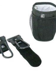 accessori-per-passeggino-universale-con-supporto-e-ganci