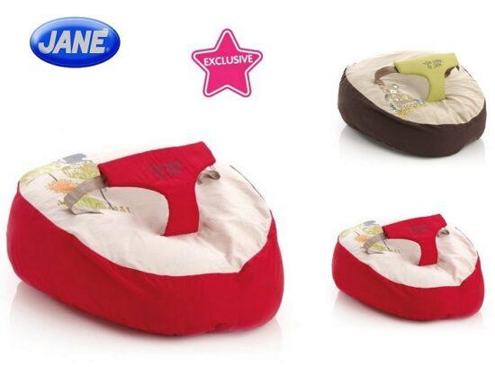 0012553_cuscino-allattamento-gravidanza-sfoderabile-jane