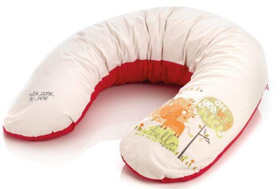 0012554_cuscino-allattamento-gravidanza-sfoderabile-jane