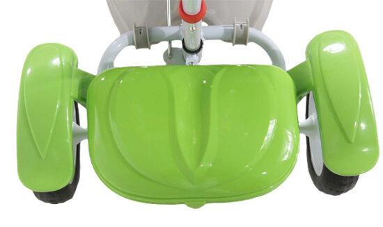 0012906_triciclo-a-pedali-cappottina-parasole-maniglione-1