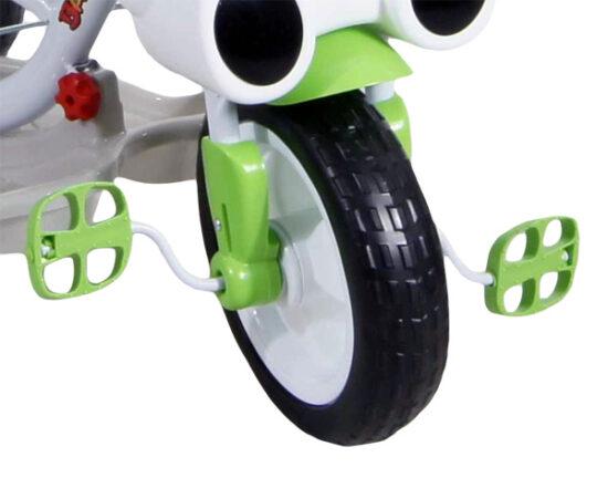 0012907_triciclo-a-pedali-cappottina-parasole-maniglione-1
