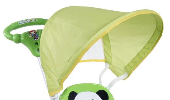 0012908_triciclo-a-pedali-cappottina-parasole-maniglione-1