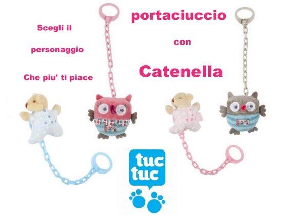 0013351_catenella-portaciuccio-tuc-tuc