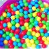 0016401_100-palle-palline-plastica-pvc-colorate-gioco-bambini-piscina-intex
