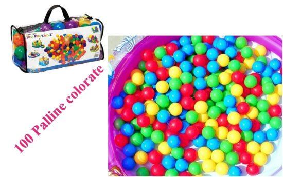 0016402_100-palle-palline-plastica-pvc-colorate-gioco-bambini-piscina-intex