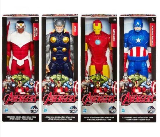 0016817_avengers-personaggi-iron-man-capitan-america-thor-30-cm-hasbro