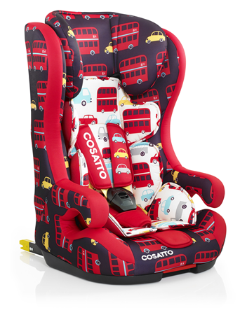 0016879_seggiolino-auto-cosatto-ct3116-isofix-group-123-hustle-bustle