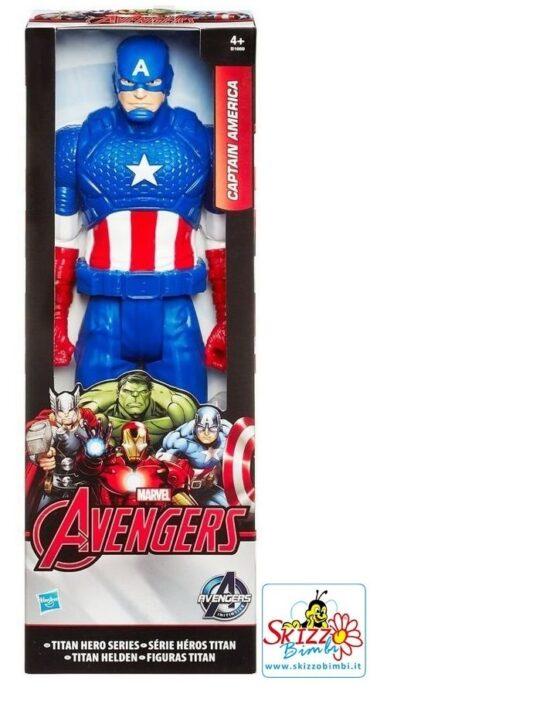 0017778_avengers-personaggi-iron-man-capitan-america-thor-30-cm-hasbro