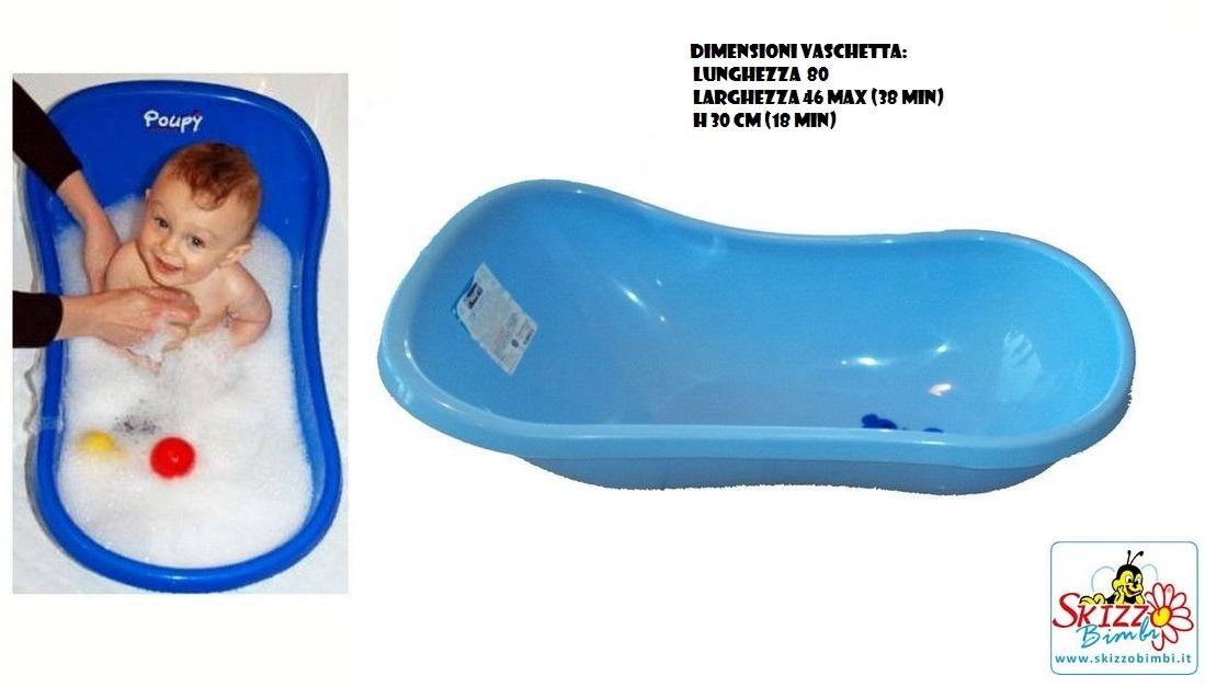 Vaschetta Per Bagno Bambino : Vasca da bagno per bambini grandi dimensioni vasca da bagno