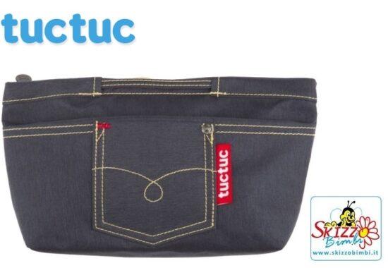 0018573_beauty-case-tuc-tuc-jeans