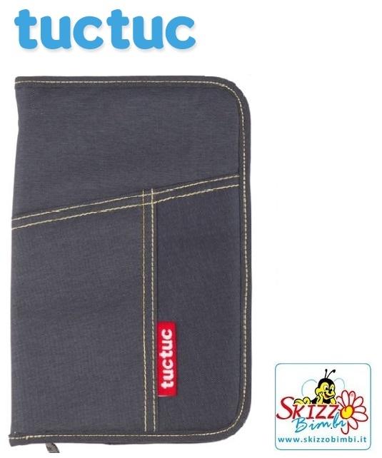 0018574_beauty-case-tuc-tuc-jeans