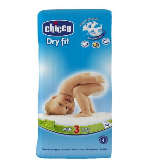 0018668_pannolini-chicco-dry-fit-1