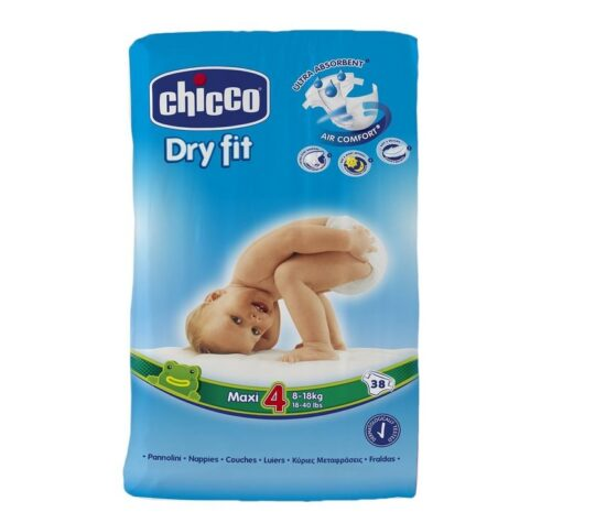 0018669_pannolini-chicco-dry-fit-1