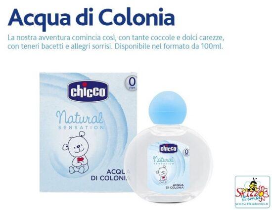 0019324_acqua-di-colonia-chicco-natural-sensation