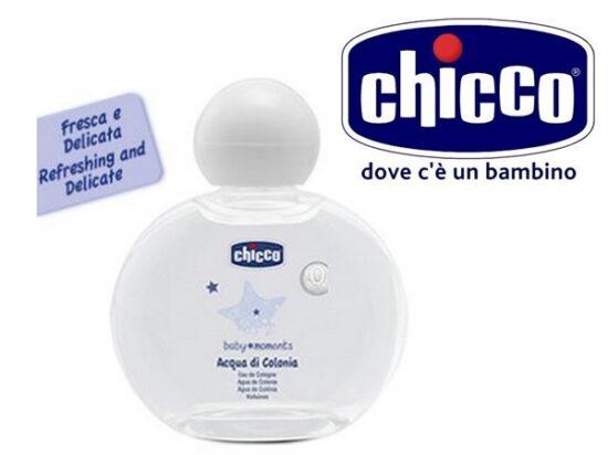 0019493_acqua-di-colonia-chicco-profumo-fresco-e-delicato