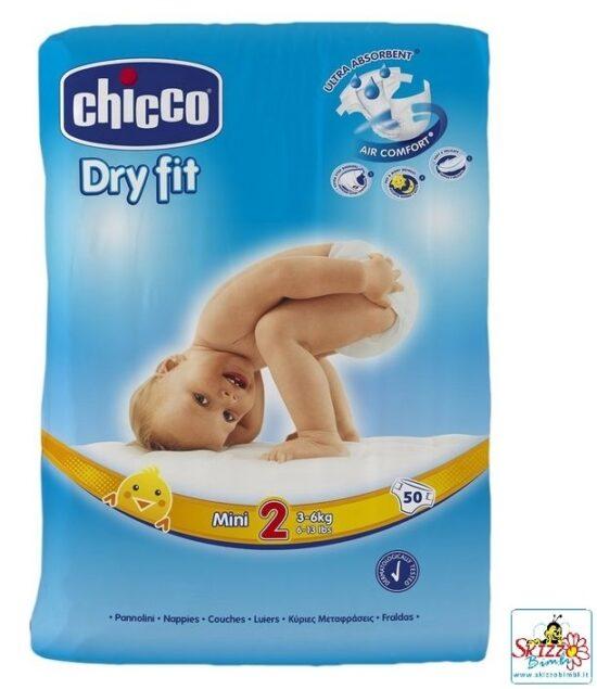 0019571_pannolini-chicco-bipack-advanced