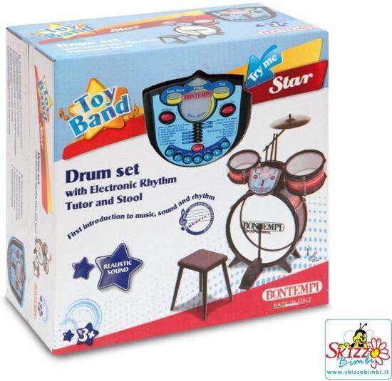 0019806_bontempi-batteria-con-modulo-partner-elettronic-con-2-tamburi-gioco