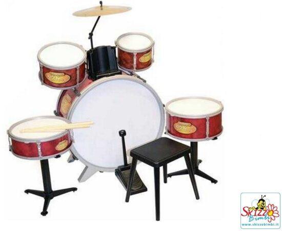 0019808_bontempi-batteria-con-modulo-partner-elettronic-con-2-tamburi-gioco