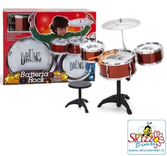 0019809_globo-batteria-gioco-con-tamburi-e-sgabello