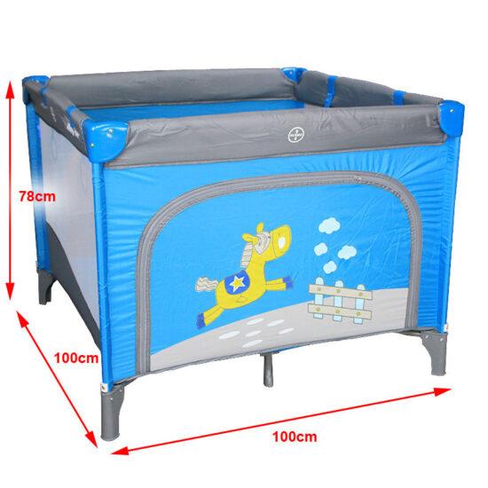 BOX-GIOCHI-BIMBO-CIELO-BABY-MIX