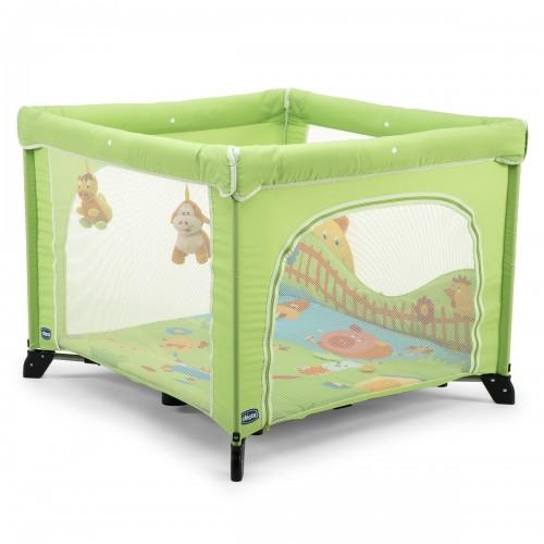 Chicco-box-giochi-open-quadrato-green-e1478605342808