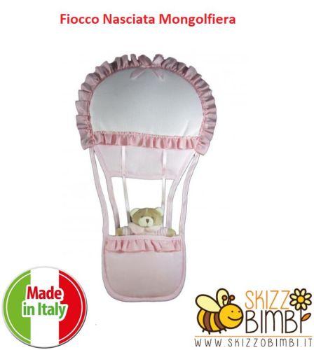 FIOCCO-NASCITA-COCCARDA-MONGOLFIERA-ROSA-1