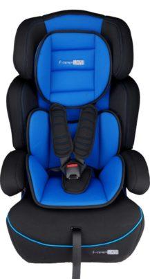 SEGGIOLINO-AUTO-9-36-BLUE