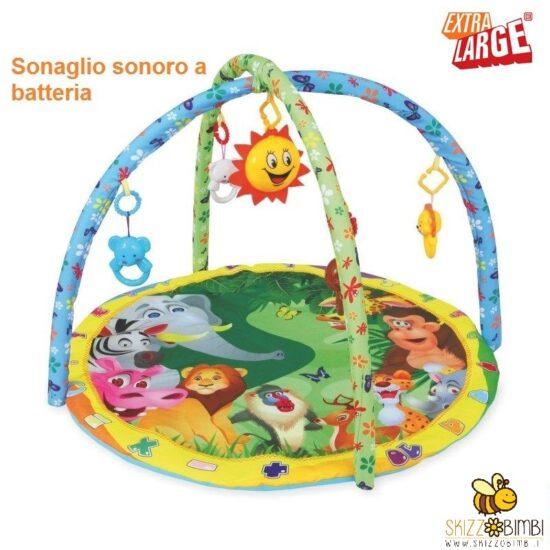 tappeto-gioco-neonato-musicale-safari