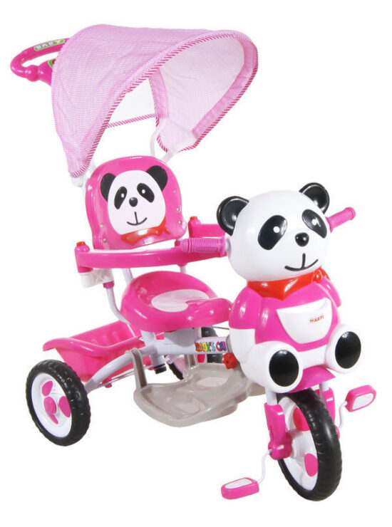 triciclo_panda_rosa-1