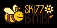 Skizzo Bimbi