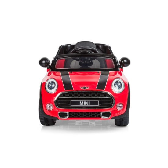 mini-cooper-hatch-red-elkmch173re