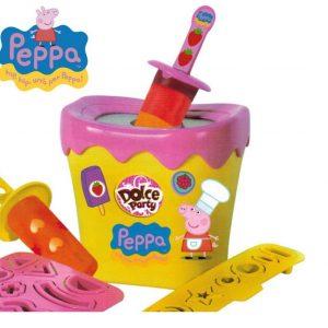 Pop Lolly Peppa Pig di Giochi Preziosi