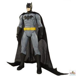 Personaggio DC batman
