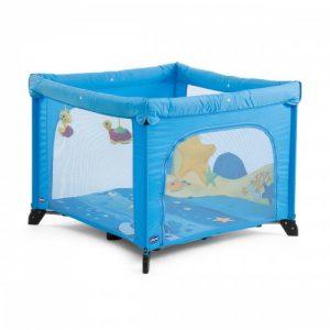 Chicco Box per bambini Open