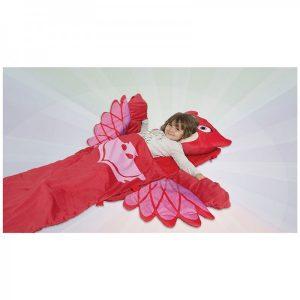 Giochi Preziosi - Pj Masks Super Pigiamini Pisolone