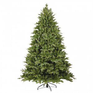 Albero di Natale Sogno Verde Folto