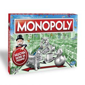 Monopoli Classico